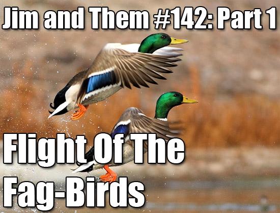 142Part1