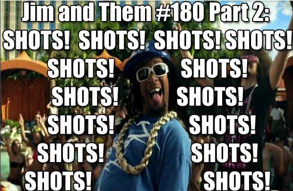 180Part2