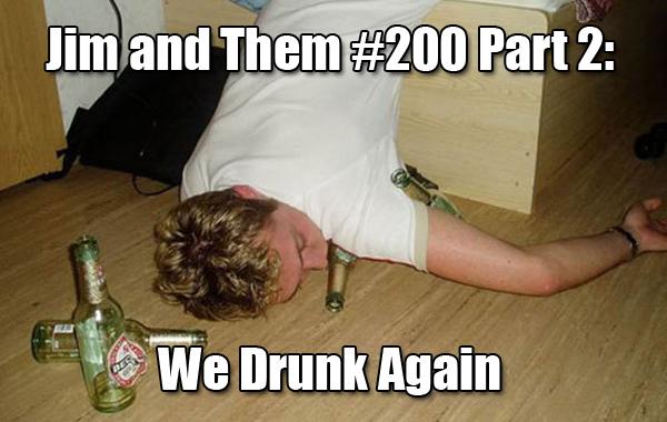 200Part2