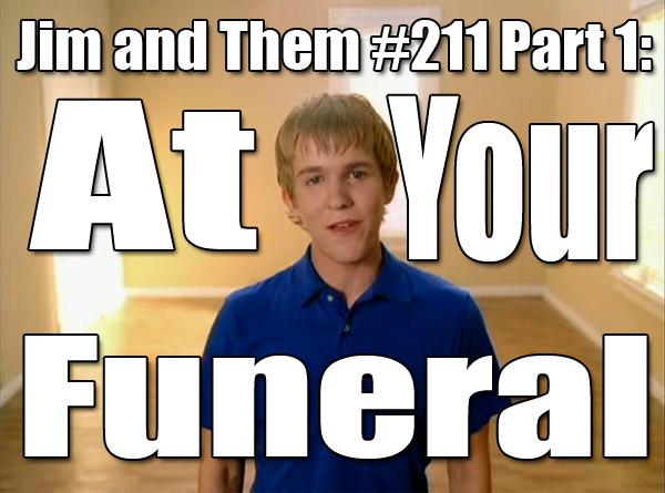 211Part1
