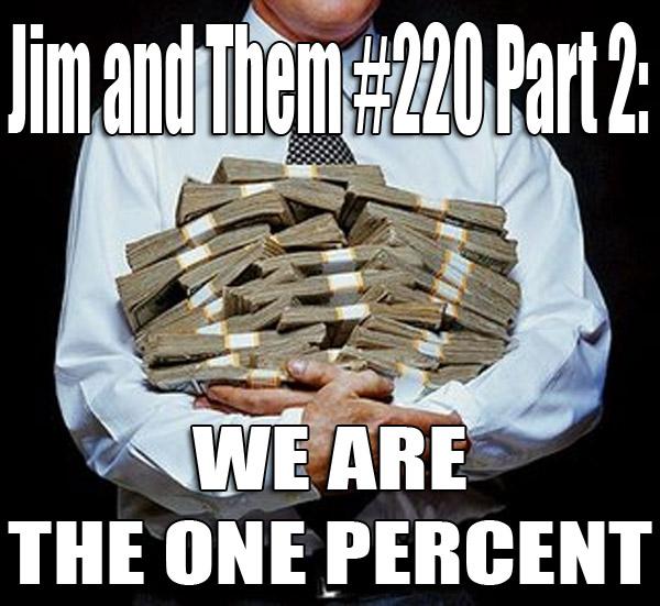 220Part2