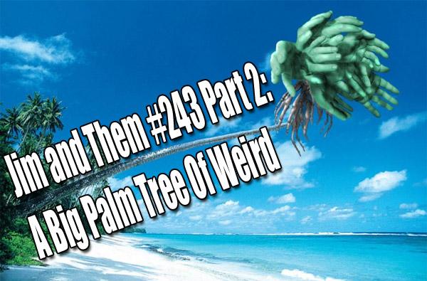 243Part2