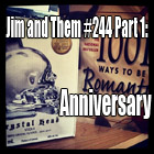 244Part1small