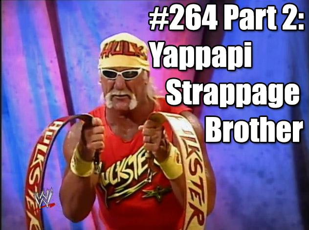 264Part2