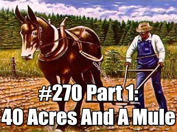 270Part1
