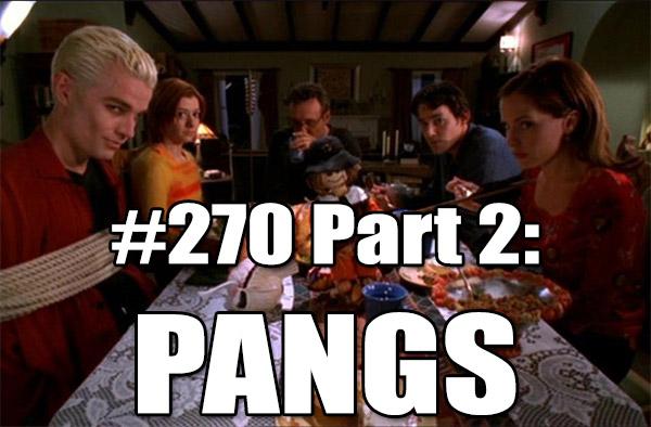 270Part2
