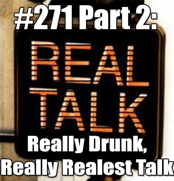 271Part2