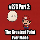 273Part2small
