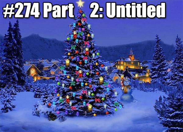 274Part2