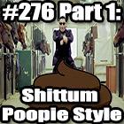 276Part1smalla