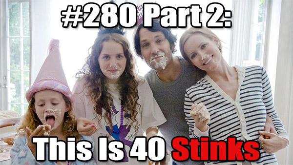 280Part2