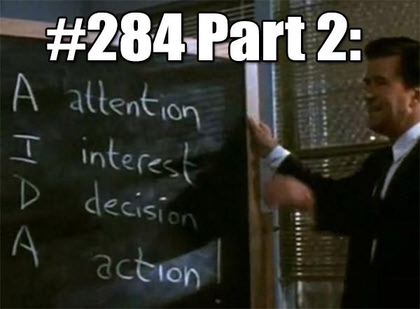 284Part2