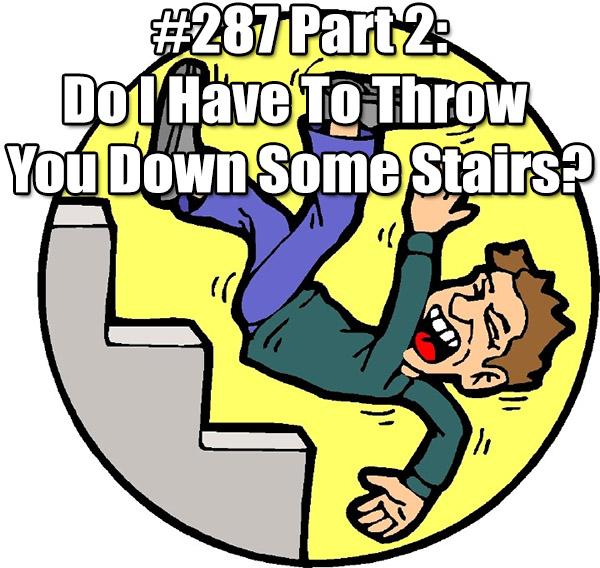 287Part2