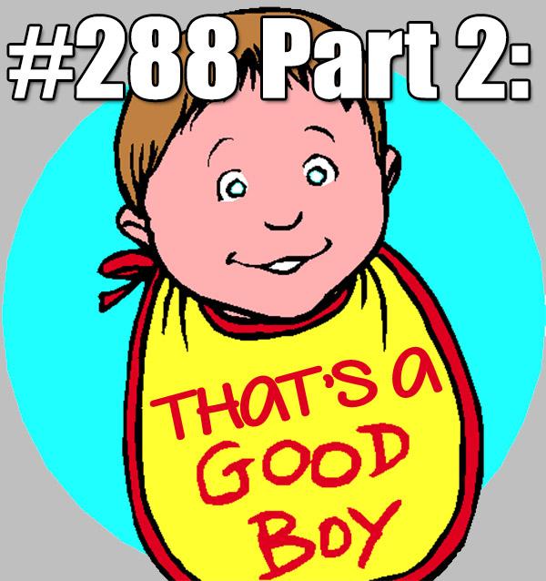 288Part2