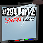 294Part2small