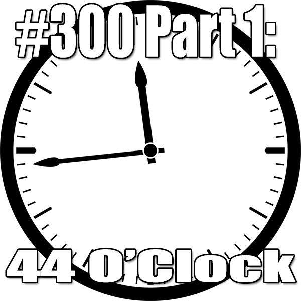 300Part1