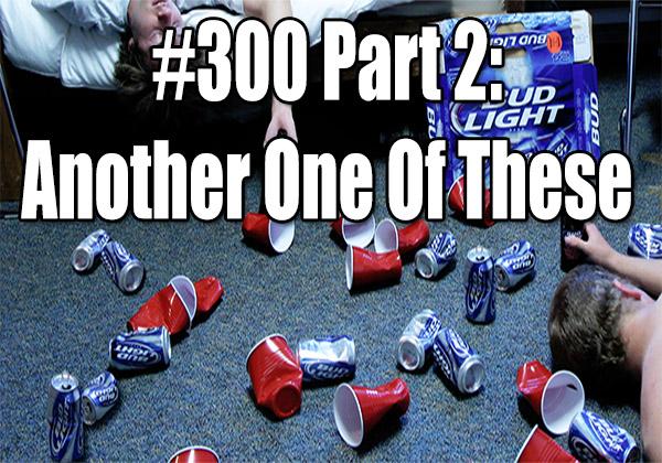 300Part2