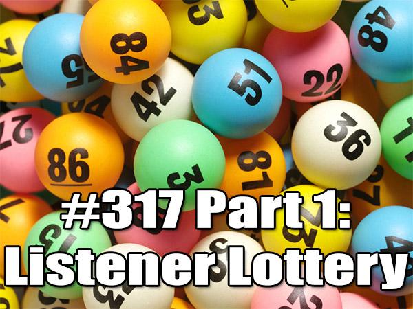 317Part1