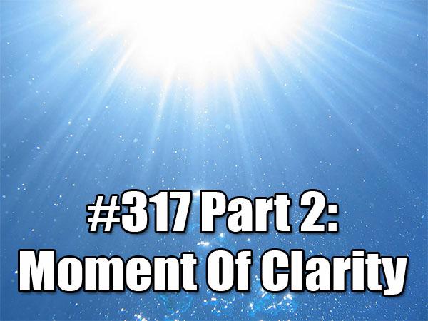 317Part2