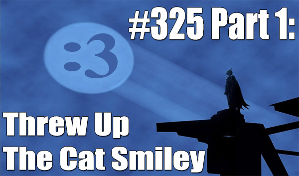 325Part1